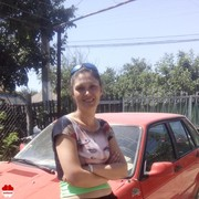 Women, Natyx1983, woman, 35 | , Moldova