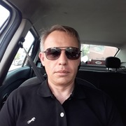 Chat Online, Cosvyo74, man, 45 | , Romania