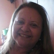 Chat Online, amelinha001, femeie, 28 | , Chile