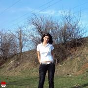 femei din buşteni)