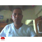 Free Dating, cristianmanja123, man, 45 | , Colombia