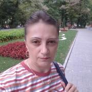 Raid matrimoniale Ocnița Moldova
