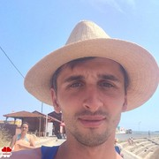 Chat Online, Adrian2200, man, 32 | , Romania