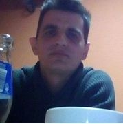 Chat Online, johnyjr, barbat, 40 | , Cehia