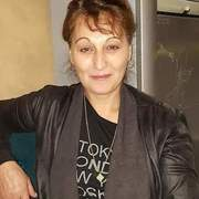 Women, Mariatoader_11, woman, 46 | , Cyprus