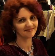 Caut femei din Alba Iulia