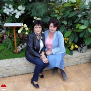 Femei divortate Bicaz