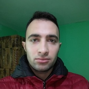 Match, tanasedoru, man, 30 | , Romania