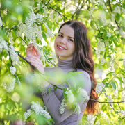 Pretty Girls, natasha18, woman, 22 | , Republic of Belarus