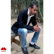 Free Dating, hamoda, man, 33 | , Egypt