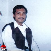 Free Dating, kumar2000, man, 45 | , India