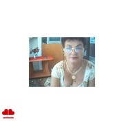 Match, damovici, woman, 63 | , State of Israel