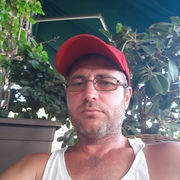 Free Dating, danbucataru78, man, 40 | , Cyprus