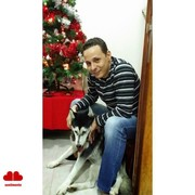 Chat Online, sendbad, man, 42 | , State of Qatar