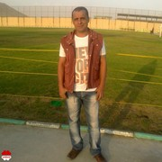 Match, yyuujop000uu12, man, 39 | , Egypt
