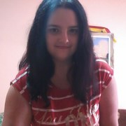 Caut Doamna Singura Jablanica - Anunturi fete pentru baieti doljevac