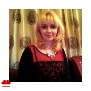 Chat Online, Alias33, woman, 54 | , Latvia