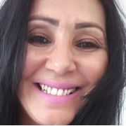 Photos, sirlene02020, woman, 49 | , Brazil