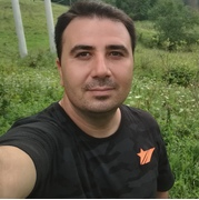 Chat Online, VallentinGR, man, 37 | , Romania