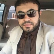 Free Dating, Mohanad_eg, man, 32 | , Saudi Arabia