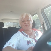 Chat Online, camelis9, woman, 51 | , Romania