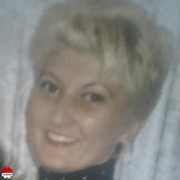 Free Dating, paolax, woman, 49 | , State of Israel