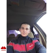 Chat Online, draghicibogdan40, man, 25 | , Iran