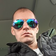 Men, DanielDanDD, man, 42 | , Germany