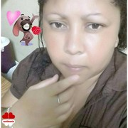 Women, margobradley38, woman, 40 | , Belize