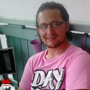 Free Dating, magicthomas, man, 28 | , Russia