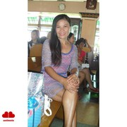 Photos, pieces, woman, 42 | , Philippines