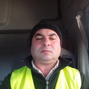 Men, ElioElio, man, 51 | , Italy