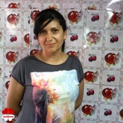 Match, fpipera, woman, 40 | , Romania