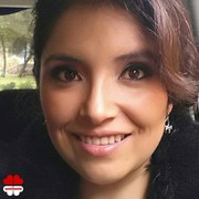 Match, vivivacaflores, woman, 28 | , Bolivia, Plurinational State Of