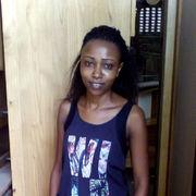 Kenya dating online