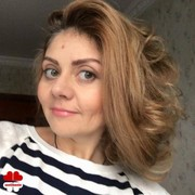 Chat Online, lexlilu, woman, 43 | , Ukraine