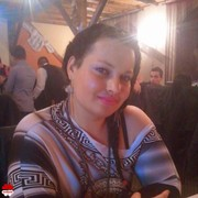 femei care cauta iubiti vălenii de munte Dating gratuit in Grenoble
