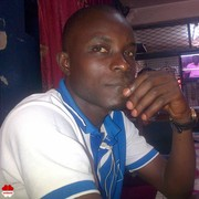 oyo state dating site)
