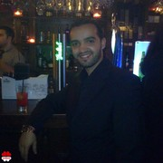 dating sites kuwait