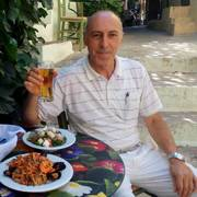 Chat Online, Petros888, man, 56 | , Republic of Albania