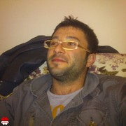 Chat Online, andrey2528, man, 34 | , Cyprus