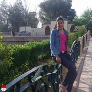 Kenitra Femei datand)