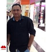 Paras Bahrain dating sites