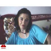 Women Men, Queenana, woman, 37 | , Romania