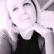 Femei Singure In Cautare De Barbati Târgu Secuiesc - Anunțuri Femei singure caută bărbați