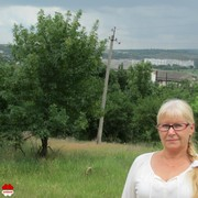 Photos, Valentina_56, woman, 60 | , Moldova