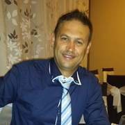 Free Dating, cosvic777, man, 41 | , Spain