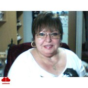 Chat Online, silviacuperman, woman, 65 | , Israel