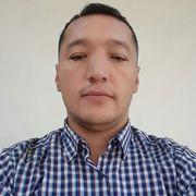 Free dating sites in uzbekistan