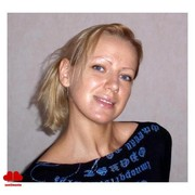 Chat Online, sweettina, woman, 43 | , Finland